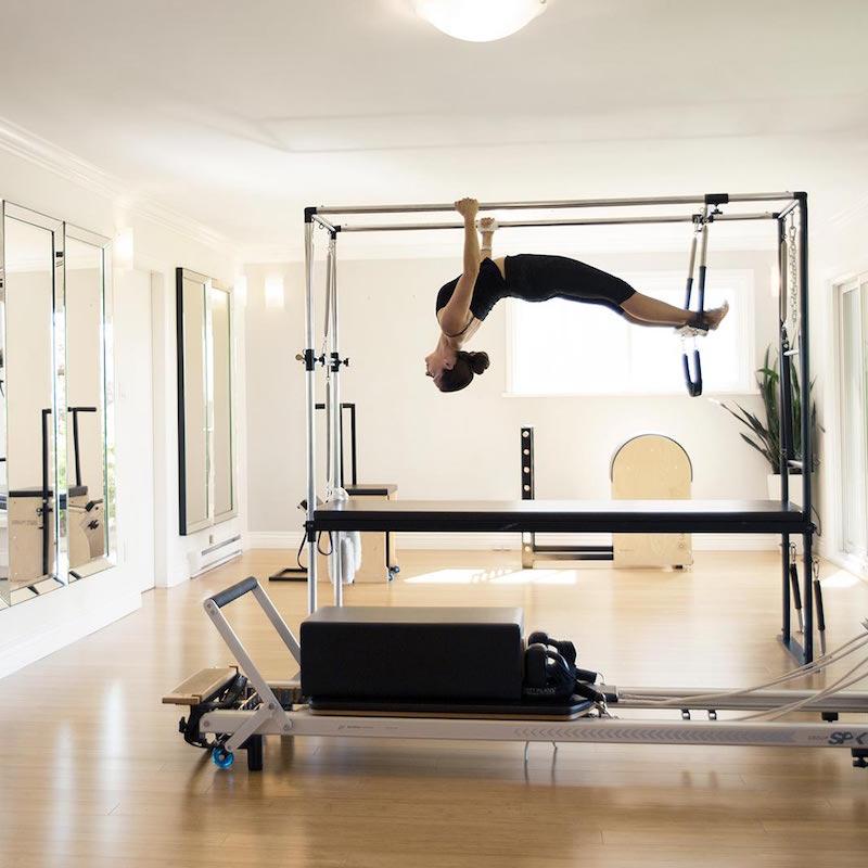 Jody-Brouwers-Powerhouse-Pilates