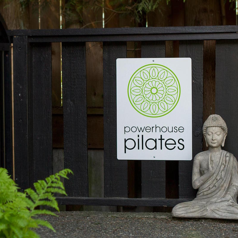 Jody-Brouwers-Powerhouse-Pilates-North-Vancouver