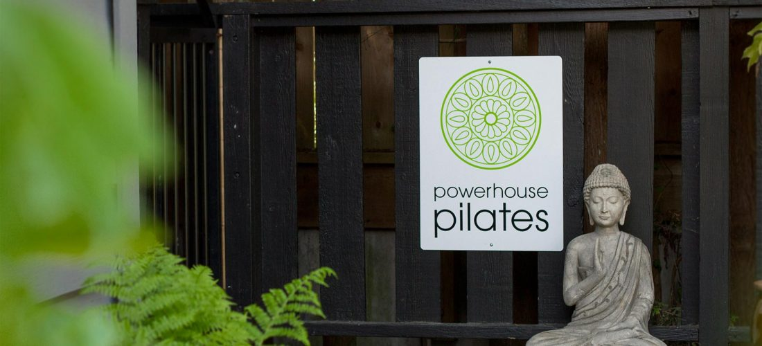 Jody Brouwers Powerhouse Pilates North Vancouver