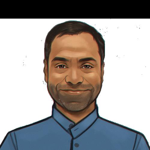 Ranjit_Singh_Profile_PNG1