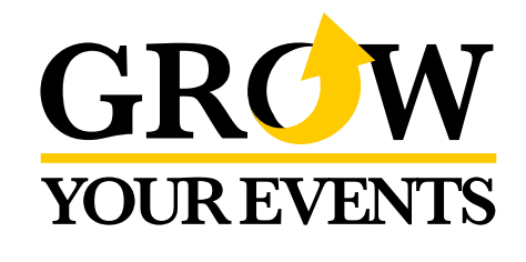 Grow Your Events
