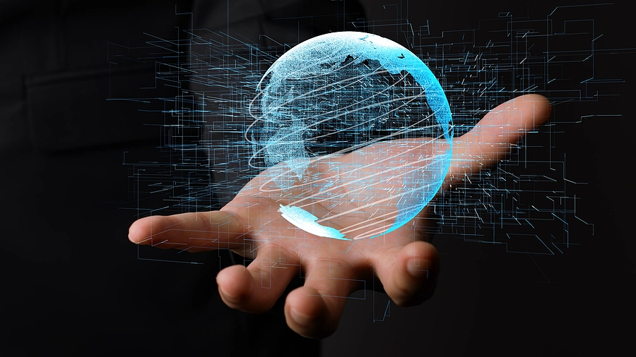 Accelerated Disruption Increases Adoption of Augmented Reality