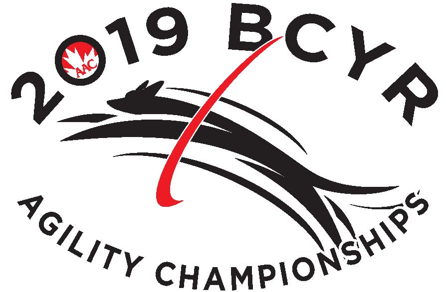 BCYR 2019