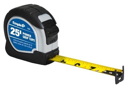 buy 25 ft measuring tape online