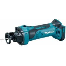 buy makita drill online