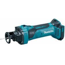 buy makita drill online