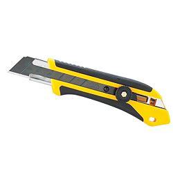 buy 25mm utility knife online