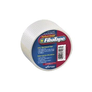 buy fibatape online