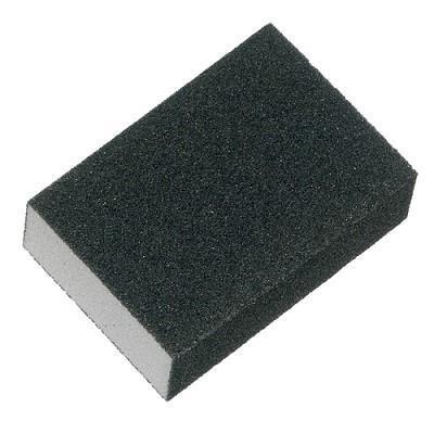 buy drywall sanding sponge online