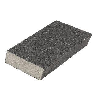 drywall sponge online