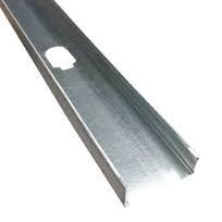 Steel Stud