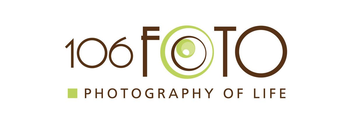 106 foto logo