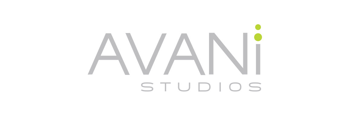 avani studios faux finishes master artist daytona beach
