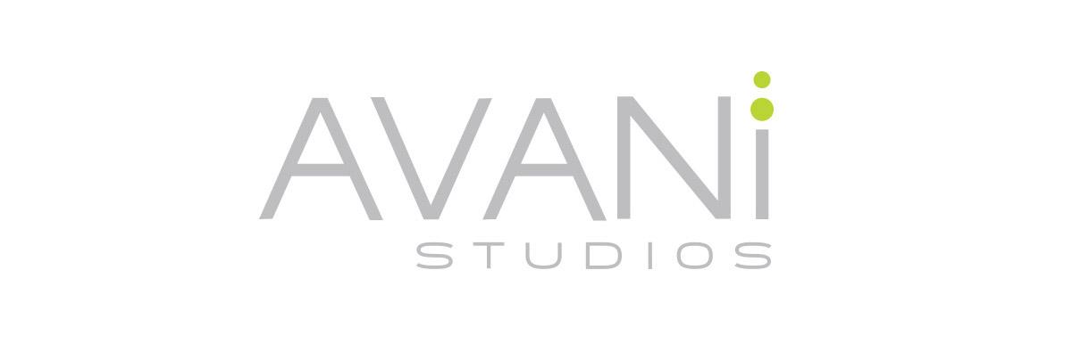 avani studios faux finishes master artist daytona beach