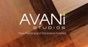avani studios website