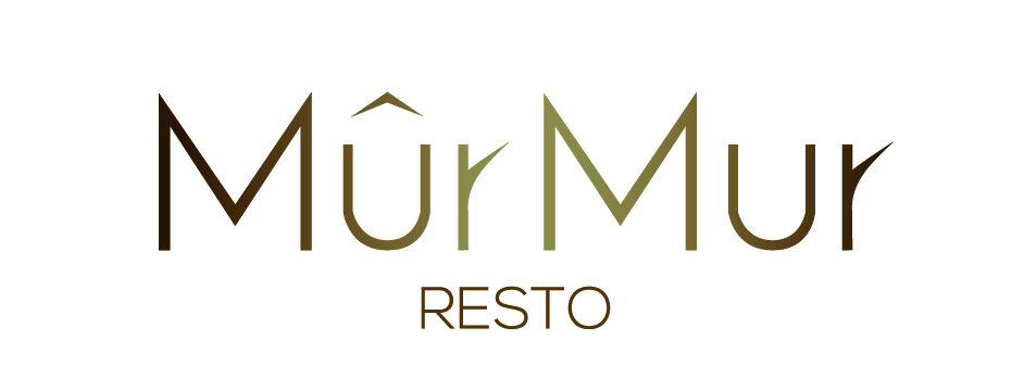 Restaurant old Québec – Mûrmur