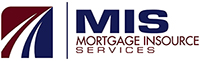 Mortgage Insource Services