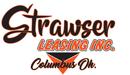 Strawser Equipment & Leasing