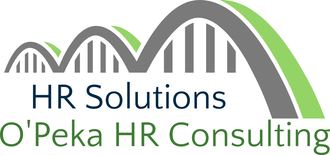 O'Peka HR Consulting