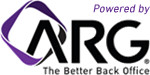 Powered_by_ARG_Logo