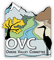Owens Valley Committee