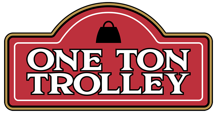 One Ton Trolley