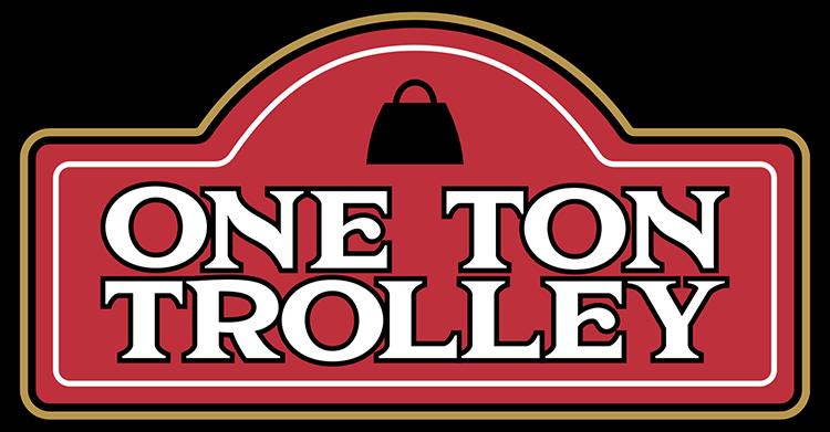 One Ton Trolley