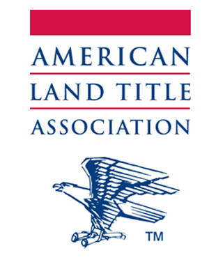 American Land Title Association - Industry Partners