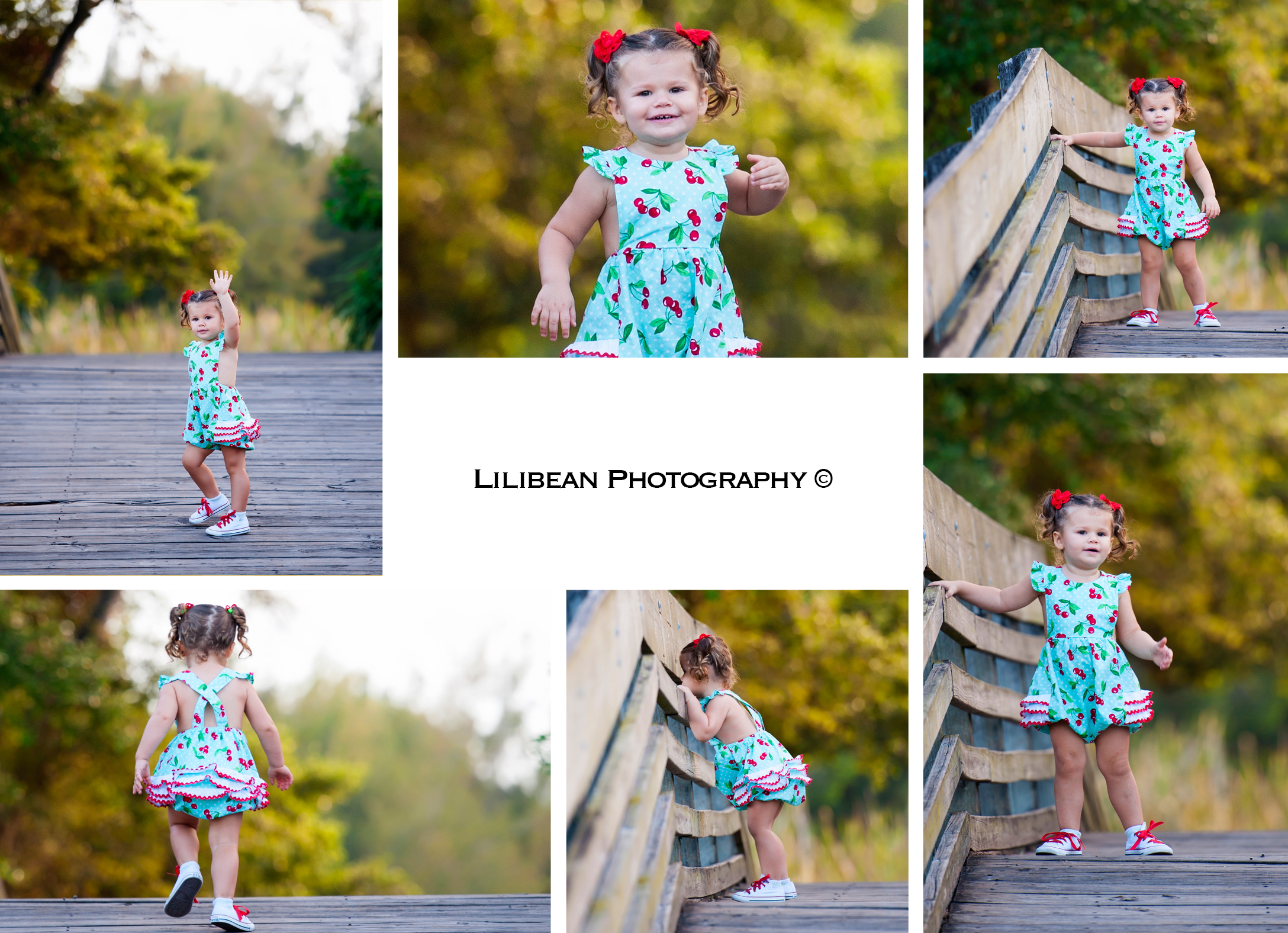 south florida maternity photographer newborn photography aventura fl sunny isles photos davie fl child session