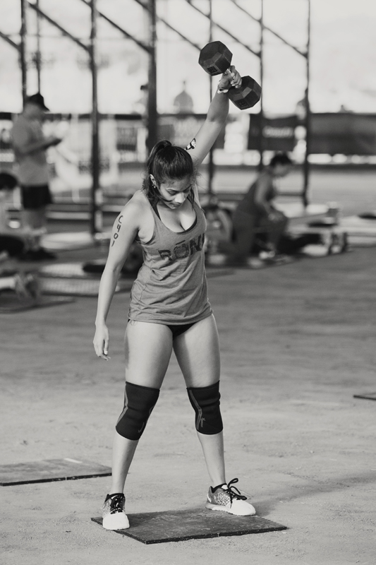 Crush Games 2015 south Florida Photographer Crossfit Fitness Aventura Florida Competition Steel Edge Crossfit03