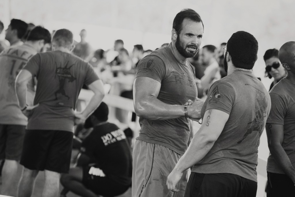 Crush Games 2015 south Florida Photographer Crossfit Fitness Aventura Florida Competition Steel Edge Crossfit10
