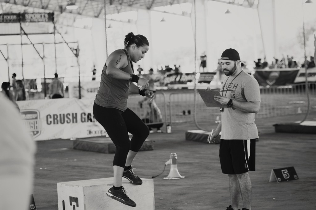 Crush Games 2015 south Florida Photographer Crossfit Fitness Aventura Florida Competition Steel Edge Crossfit18