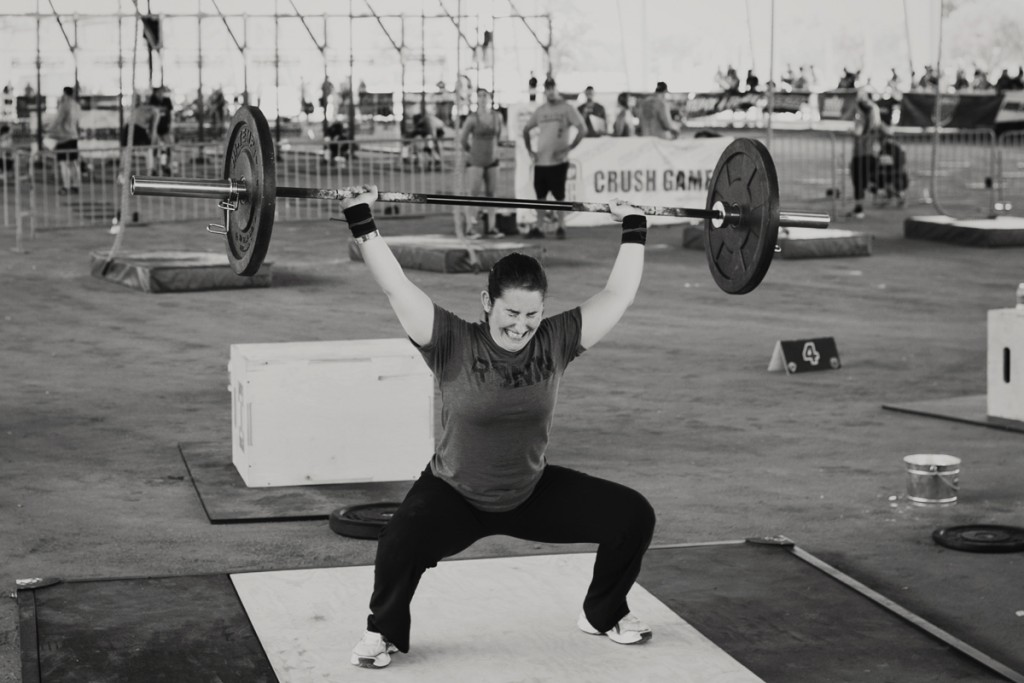 Crush Games 2015 south Florida Photographer Crossfit Fitness Aventura Florida Competition Steel Edge Crossfit22