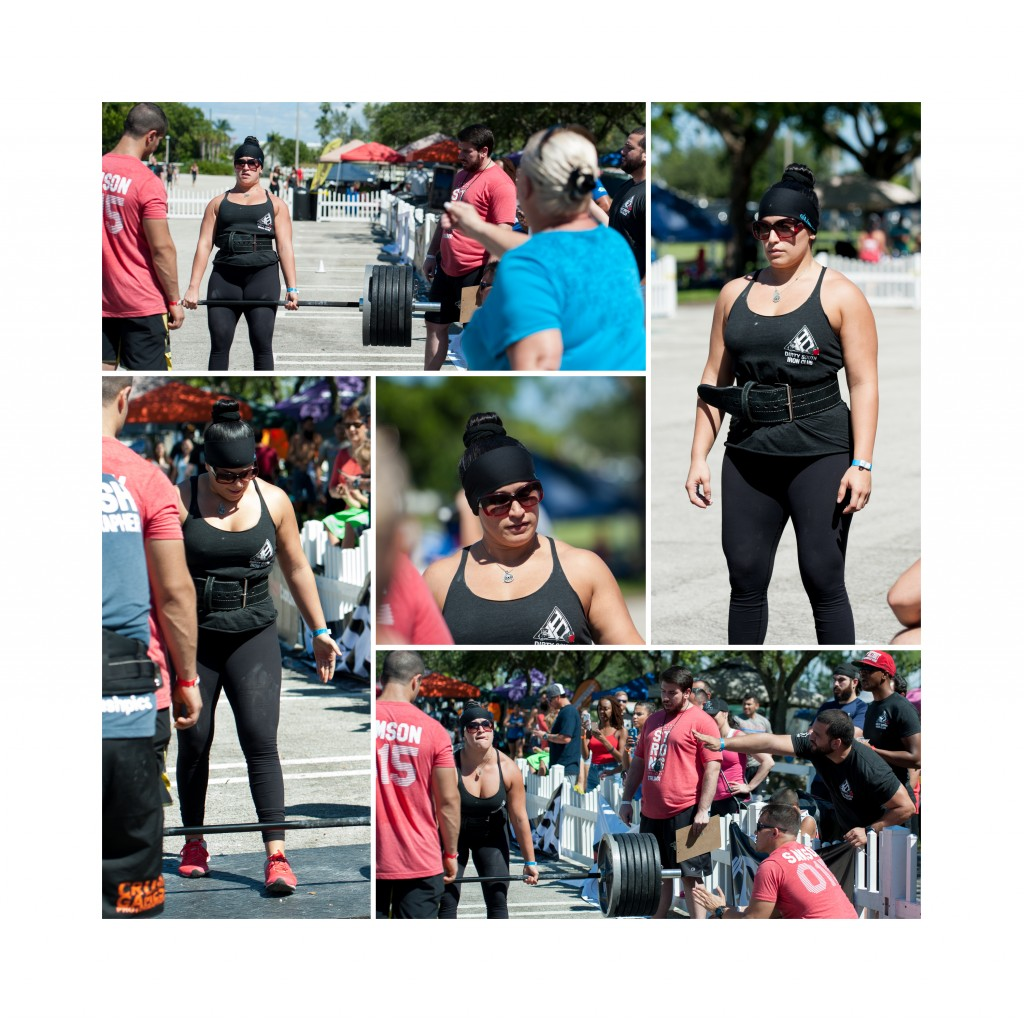 crush games 2015 steel edge crossfit south florida photographer dirty south iron club wod competition miami