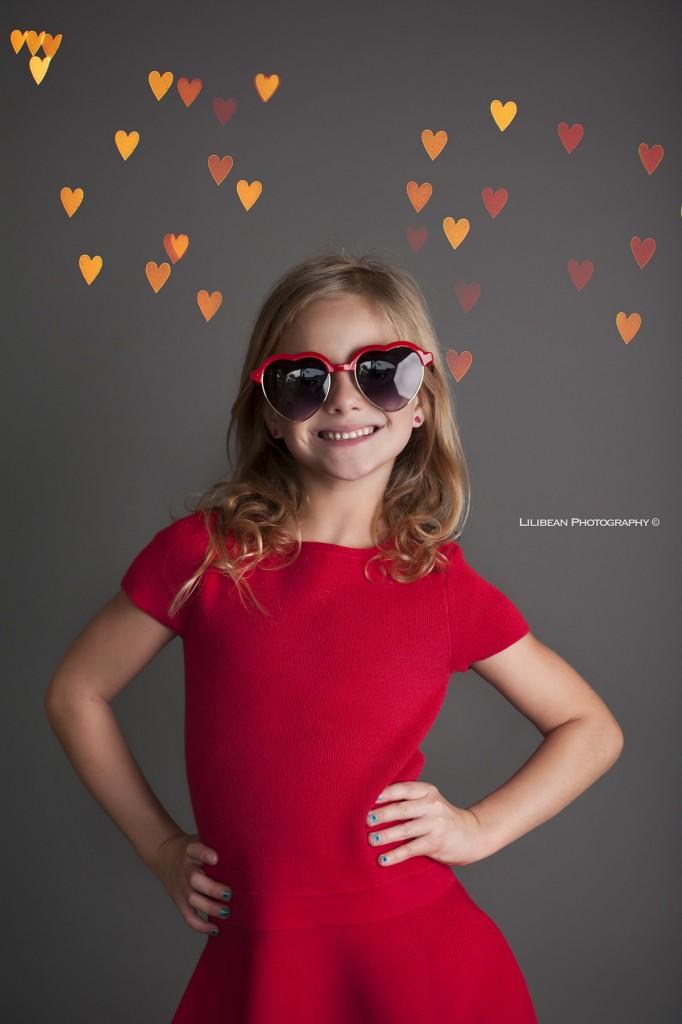 Valentine Mini Sessions South Florida s Photographer Miami Photography Family Portrait Love Cupid Hearts
