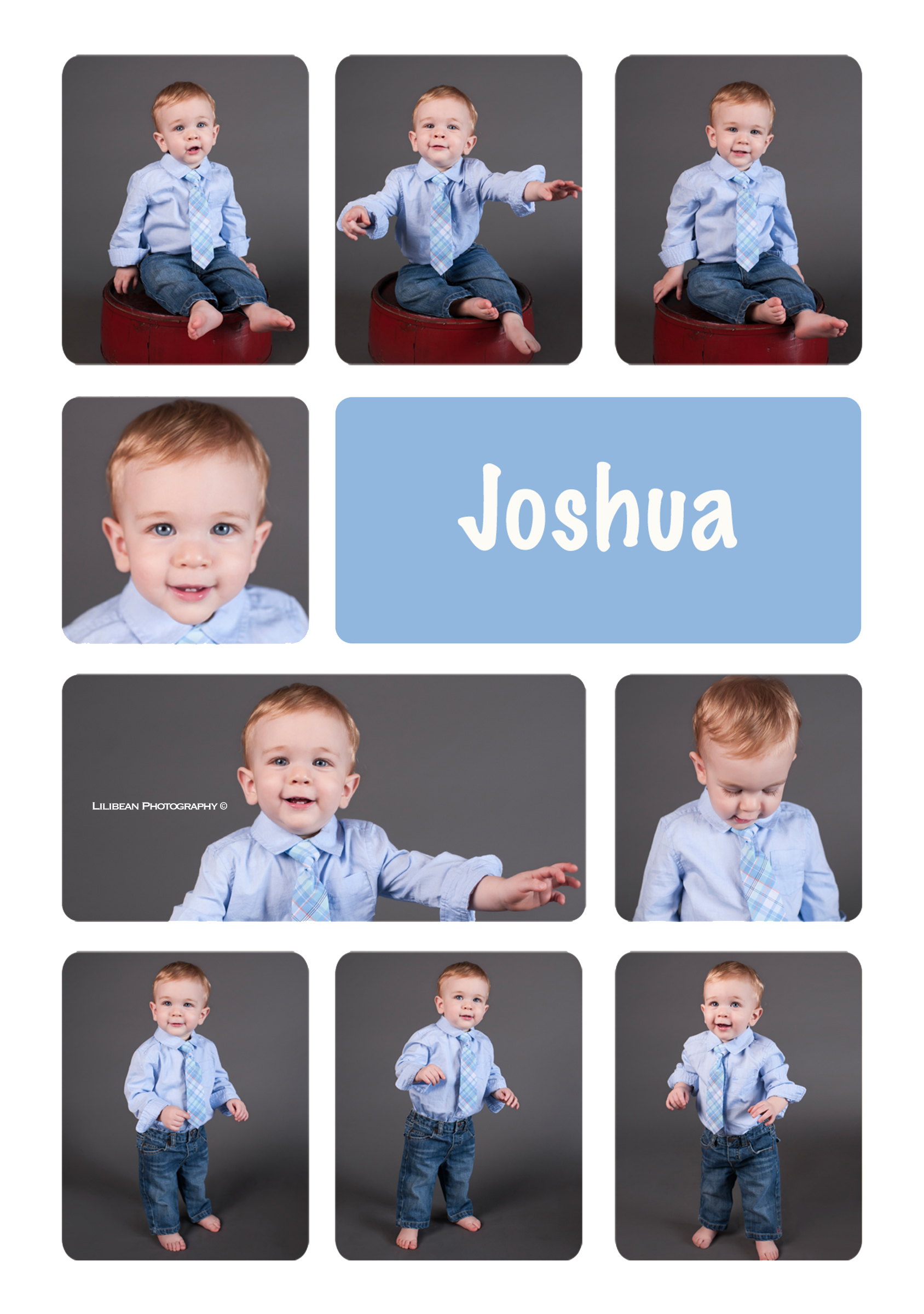 first birthday photo shoot cake smash bday session one year old child professional portrait south florida family phtoographer