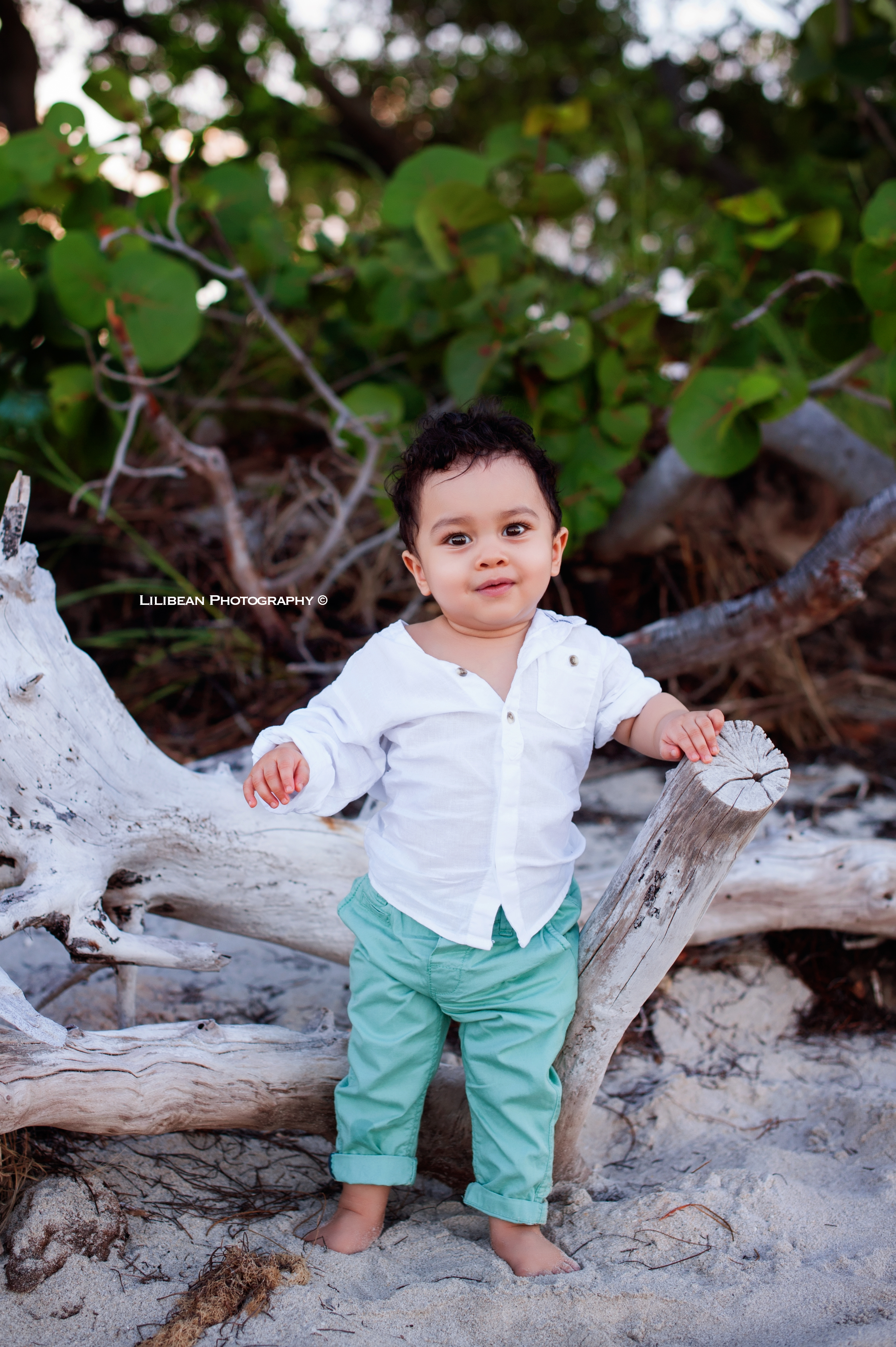 South Florida Family Photographer Aventura Sunny Isles Photography Bal harbour north miami pembroke pines southwest ranches newborn beach pictures
