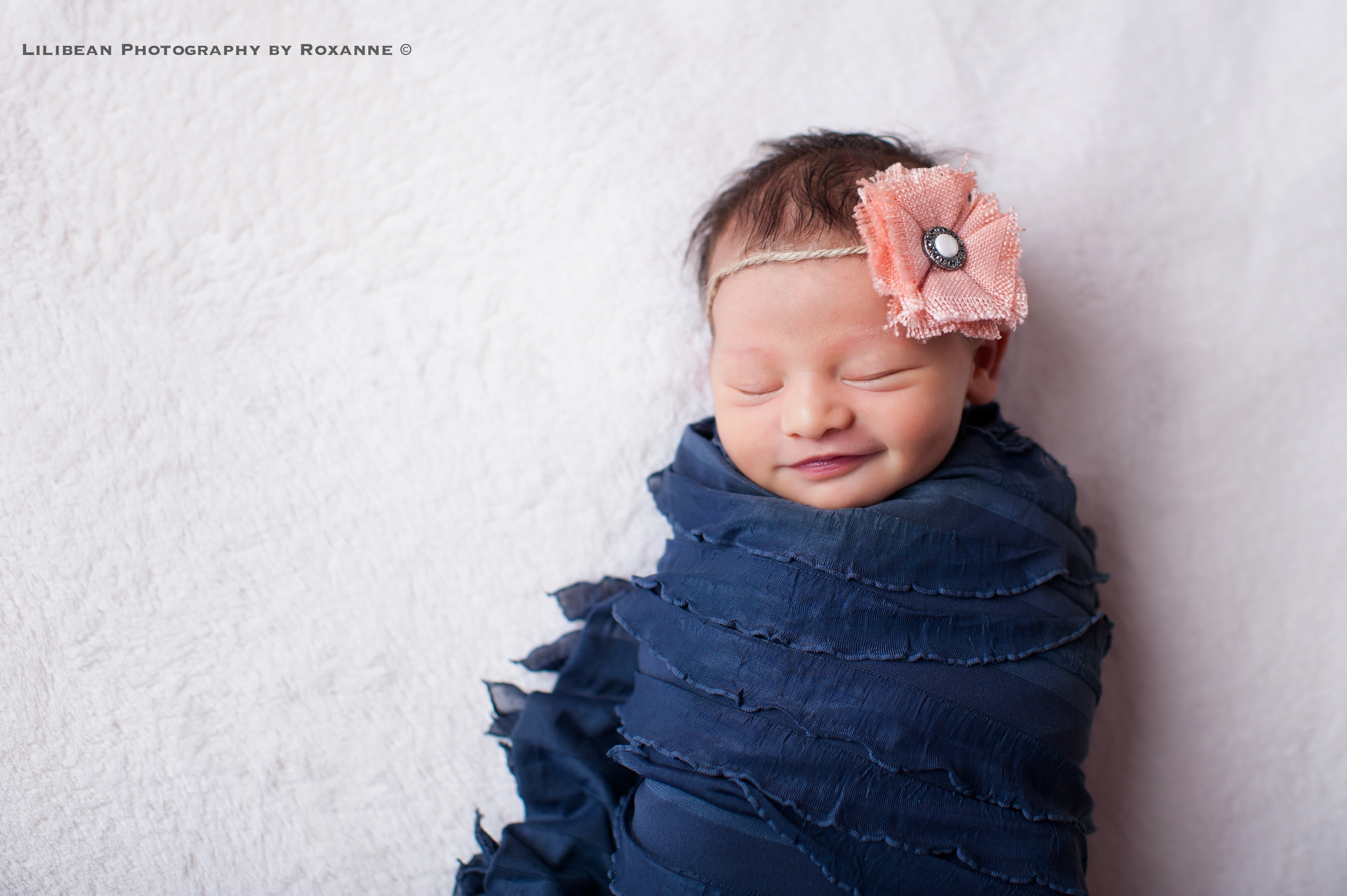 South Florida Baby Photographer Aventura Sunny Isles Surfside Hallandale Plantation North Miami Infant Photos Lilibean1-2