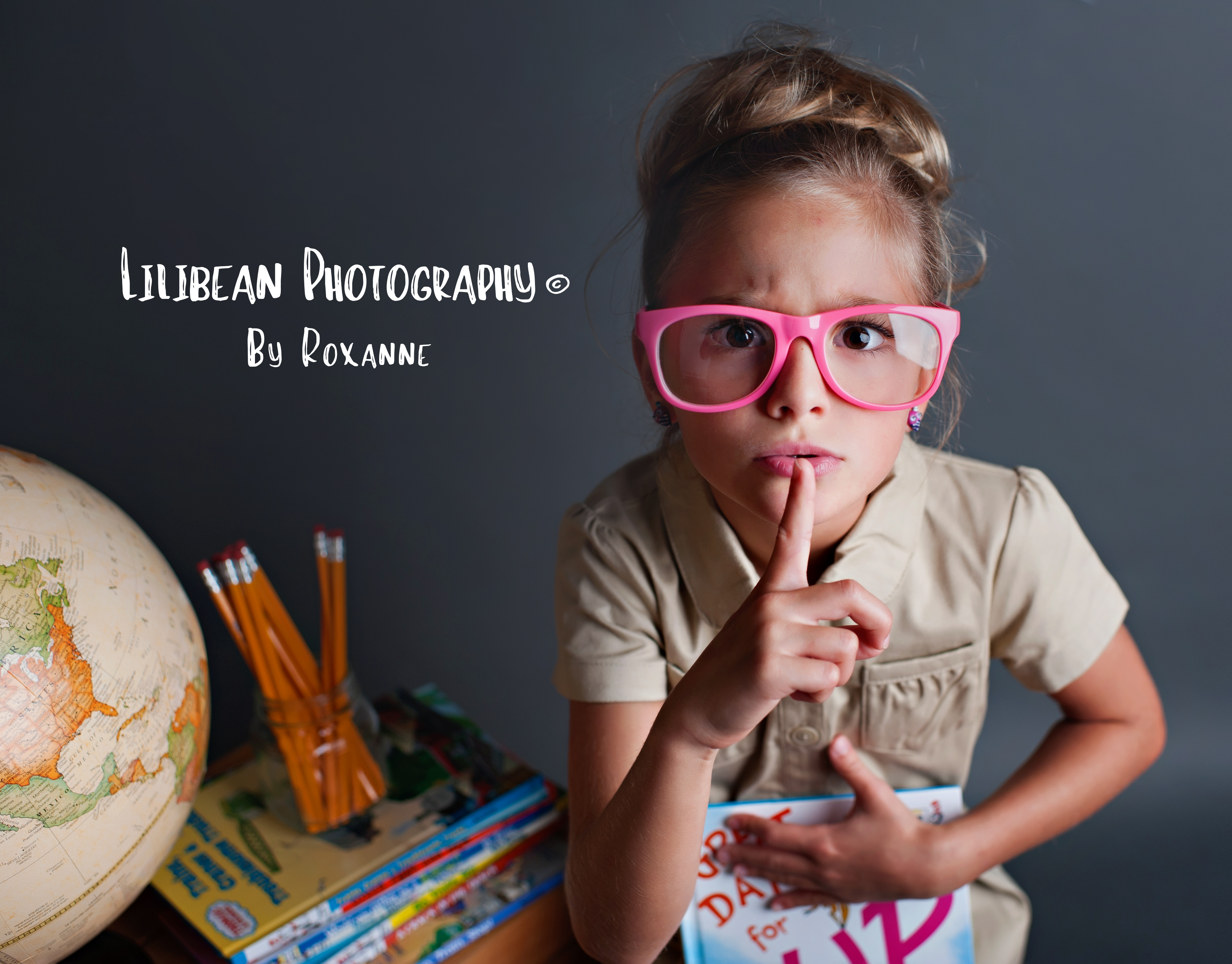 03-south-florida-family-photographer-back-to-school-mini-sessions-miami-broward-professional-photography