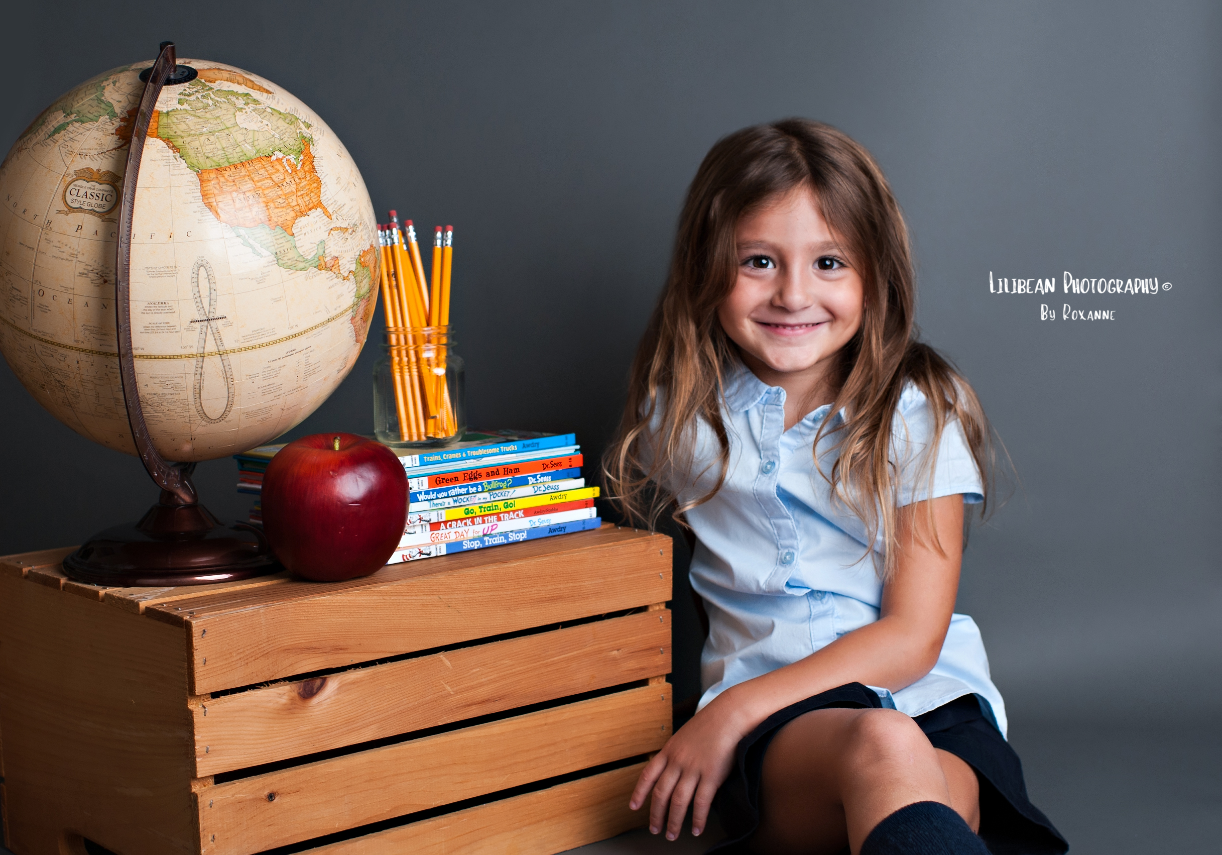 04-south-florida-family-photographer-back-to-school-mini-sessions-miami-broward-professional-photography