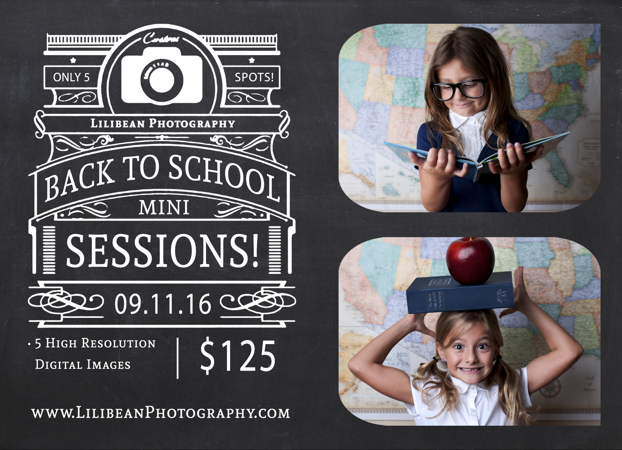 south florida back to school mini sessions miami photography fall 2016