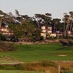 California Alliance for Golf (CAG)
