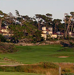 California Alliance for Golf (CAG)