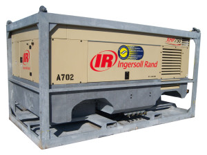 700-HILO-Air-Compressor