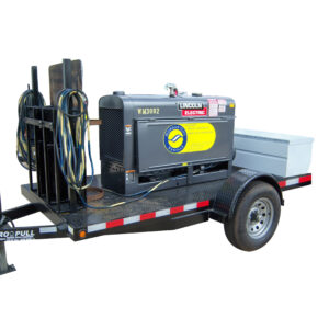 welding-machines-for-rent