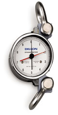Dillon-Mechanical-Dynamometer