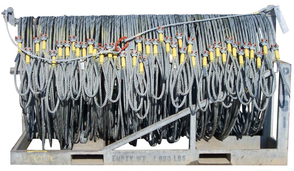 pipe-sling-rack