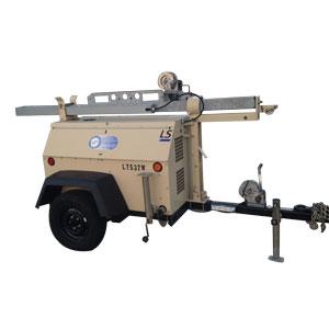 portable-wheeled-lighting