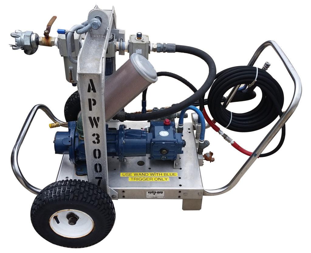 air-pressure-washer