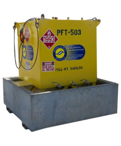 450-gallon-fuel-tanks